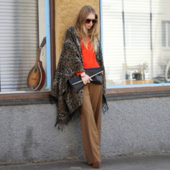 Foto 4 de 14 de la galería streetstyler-de-la-semana-el-estilo-de-carolina-engman-de-fashion-squad en Trendencias