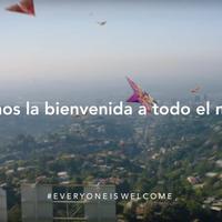Todo el mundo es bienvenido: la campaña turística de Los Ángeles para neutralizar el efecto Trump