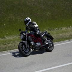Foto 130 de 181 de la galería galeria-comparativa-a2 en Motorpasion Moto