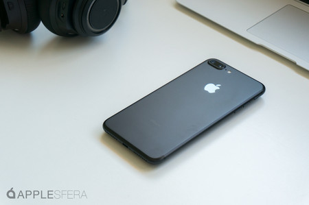 Bautizando al próximo iPhone
