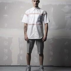 Foto 13 de 13 de la galería matthew-miller-lookbook-primavera-verano-2011 en Trendencias Hombre