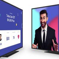 El popular juego HQ Trivia aterriza en el Apple TV