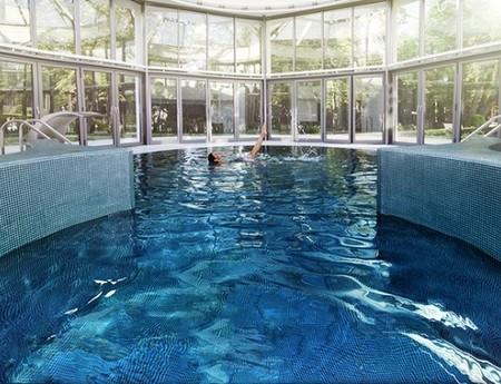 hotel-prusia-piscina.jpg