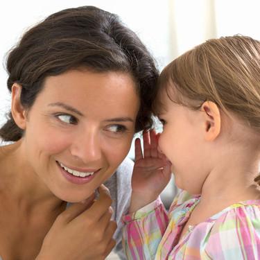 De madre a madre: estos son los momentos más bellos e inolvidables que vivirás con tus hijos en cada etapa de su crianza