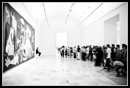 Los 11 museos imprescindibles de España