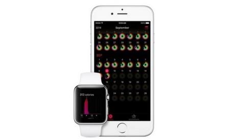 Apple Watch, como tomar control de todas las notificaciones desde tu muñeca