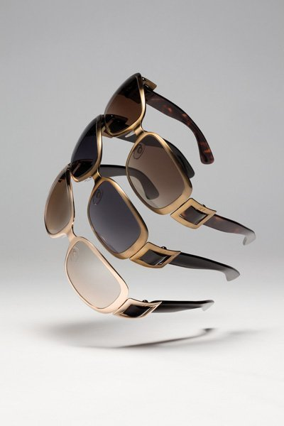 lunettes_de_soleil_belle_vivier.jpg