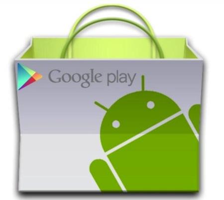 Vodafone elimina la opción de pagar en factura las compras efectuadas mediante Google Play
