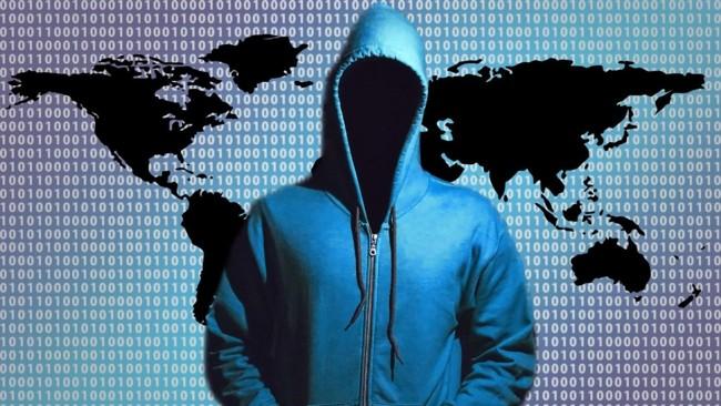 Peace of mind hacker