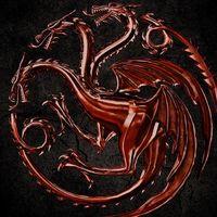 'Juego de Tronos': HBO da luz verde a 'House of the Dragon', la precuela centrada en los Targaryen
