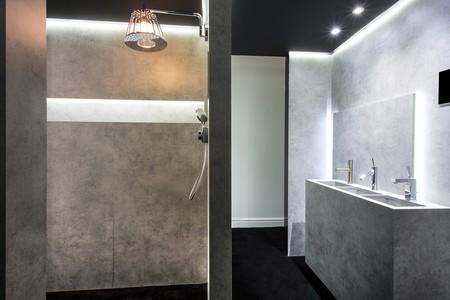 La firma de grifería de lujo AXOR, habilita por primera vez un espacio exclusivo en Casa Decor