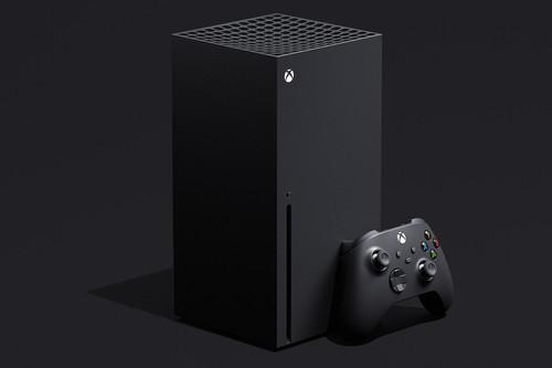 Lo que sabemos sobre los juegos intergeneracionales y la medida de Xbox para frenar los parches de mejora como DLC de pago