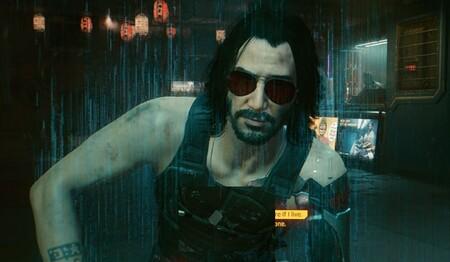 Cyberpunk 2077 Cd Projeckt