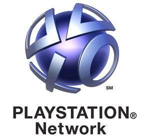 Error 8001050F en las PlayStation 3 antiguas a nivel mundial