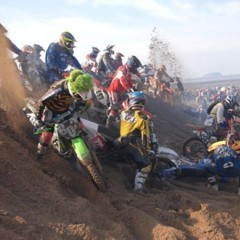 Foto 4 de 12 de la galería david-knight-vence-por-cuarto-ano-consecutivo-la-weston-beach-race en Motorpasion Moto