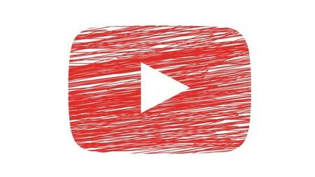 La nueva Interfaz Now Playing de YouTube Music está empezando a llegar a los dispositivos basados en iOS