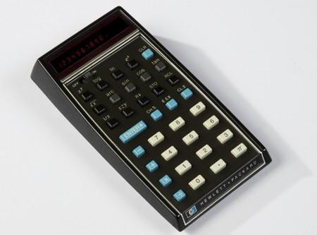 Hp35 2