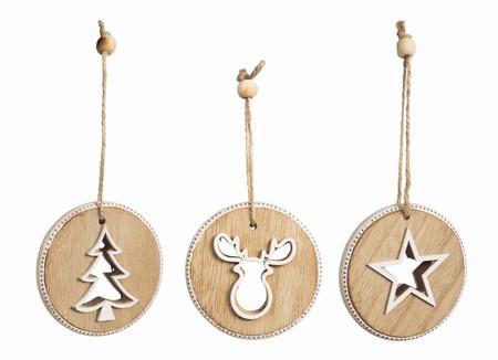 Westwing Navidad 4