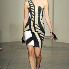 Foto 1 de 40 de la galería donna-karan-primavera-verano-2012 en Trendencias