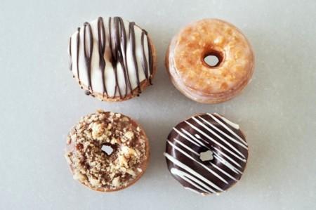 minicronuts 1