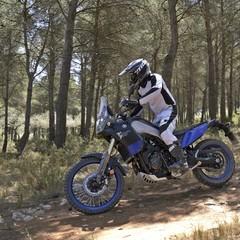 Foto 33 de 53 de la galería yamaha-xtz700-tenere-2019-prueba en Motorpasion Moto