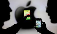 Estudiantes de la Universidad de Columbia crean un sistema para ejecutar apps de iOS en Android