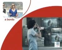 La pantalla compartida no sirve en Supermodelo 2008