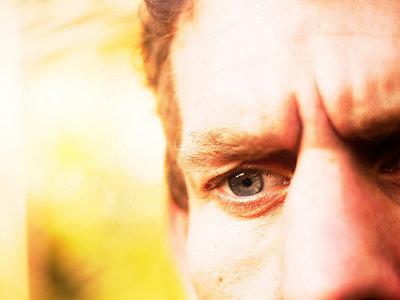 Tres consejos para reducir conscientemente la ansiedad