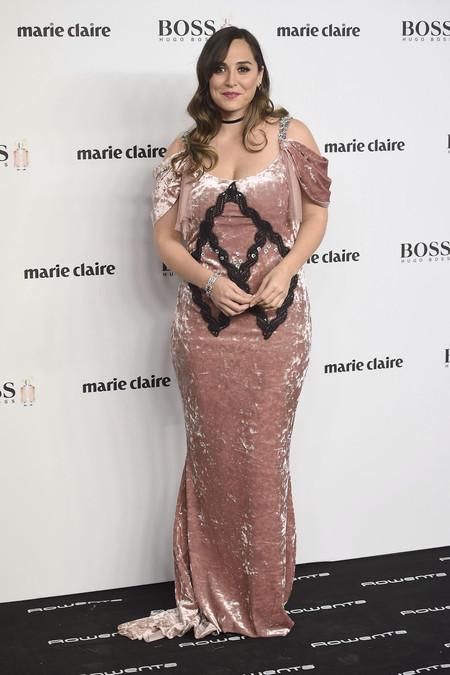 los Prix de Marie Claire
