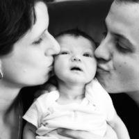 ¿Qué es la crianza con apego?