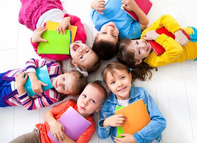 niños-sin-deberes-en-verano
