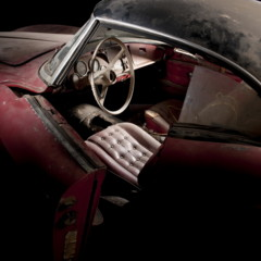 Foto 17 de 121 de la galería bmw-507-de-elvis-presley en Motorpasión México