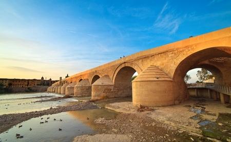 Los puentes y festivos que nos traerá el calendario laboral de 2013