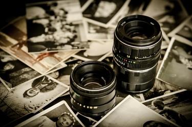 Los mejores objetivos para fotografía culinaria