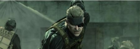 'Metal Gear Solid', la película, se va al traste