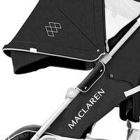 La silla de paseo Maclaren Techno XT a precio mínimo hoy en Amazon