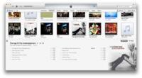 Tres trucos para ahorrar tiempo usando iTunes 11