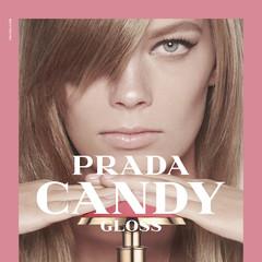 Foto 8 de 12 de la galería prada-candy-gloss en Trendencias Belleza