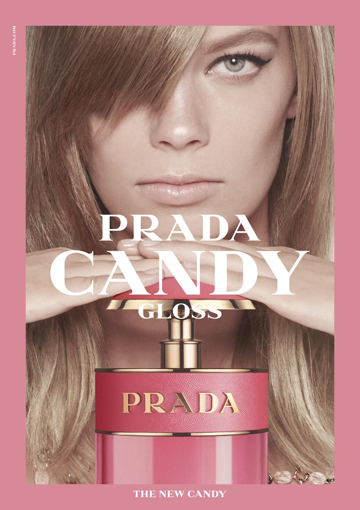 Foto de Prada Candy Gloss (8/12)
