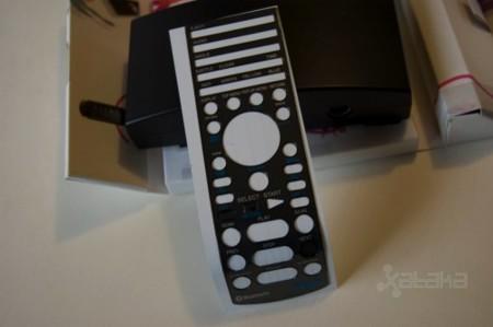 pegatina de PlayTV