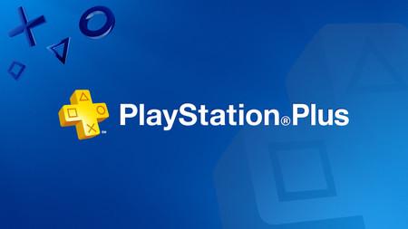 Anunciados los juegos gratuitos de PlayStation Plus para marzo