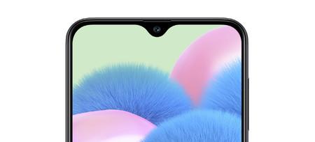 El Samsung Galaxy A20s se filtra dejando ver sus principales especificaciones: triple cámara y carga rápida entre ellas