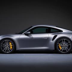 Foto 12 de 18 de la galería porsche-911-turbo-s-2020 en Motorpasión