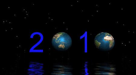Calendario 2010: razones para viajar de julio a diciembre