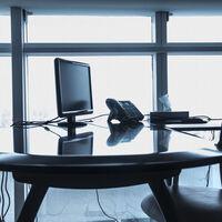 No solo es trabajar en casa, es conciliar mejor vida laboral y personal
