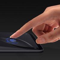 La controvertida salida a bolsa de Xiaomi: se reducen las expectativas y empezará a cotizar a 54.000 millones de dólares