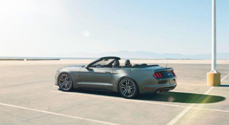 Ford-Mustang-2014-04