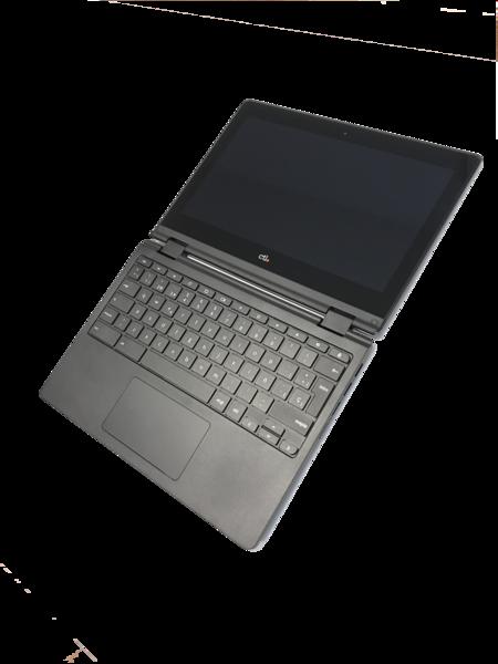 Chromebook iPad ctl j5