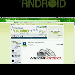 Foto 3 de 9 de la galería joinme en Xataka Android