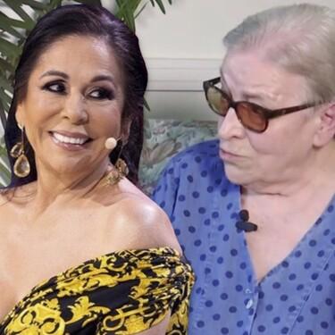 """Loli 'La Quiosquera', a la que Isabel Pantoja debe 76.000 euros, lanza un ultimátum desesperado a su examiga en 'El Programa de Ana Rosa': """"Voy a por todas, que me pague"""""""